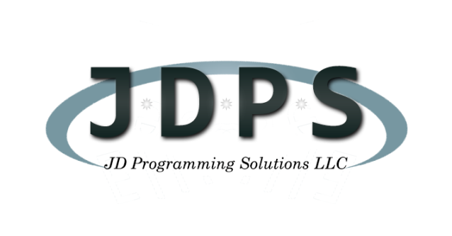 JD Programming Solutions, Crestron, Programming, New Jersey, Control Systems, AV